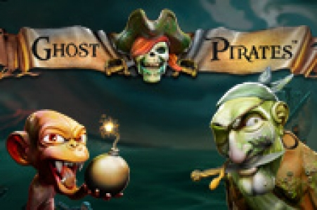 pirate quest slot