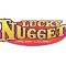 Lucky Nugget $1000 in Free Spins