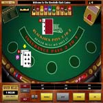vegas blackjack casino