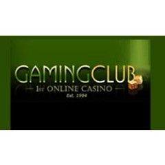 Gaming Club €$350 Free