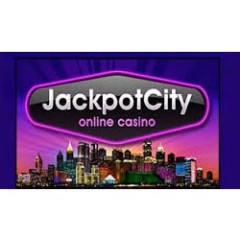 Jackpot City $1600 in Free Spins