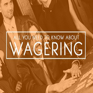 wageringrequirments
