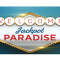 $200 in Free Spins Matching Bonus at Jackpot Paradise